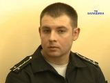Курсанты Военной академии РВСН имени Петра Великого выступили перед кадетами 26 школы.