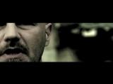 God Dethroned Poison Fog (OFFICIAL VIDEO)