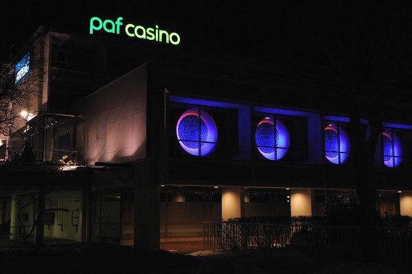 Казино сургут джокер сплетни обокрасть казино