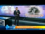 Определены символы-претенденты на попадание на новые купюры в 200 и 2000 рублей