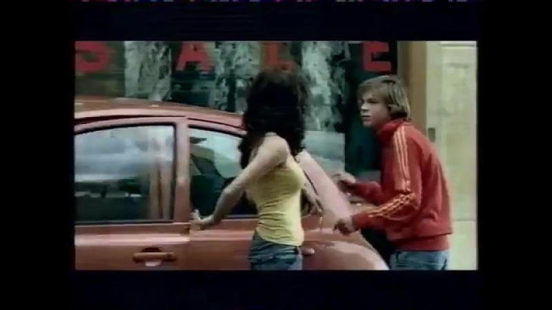 Реклама и анонсы (СТС, 26.03.2005).1