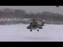 Ми-24. Винтокрылый боец. История продолжается 2⁄2