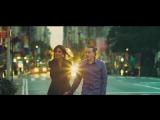 А-Студио feat. 3XLPro - Раз и навсегда (OST Бригада 2 - Наследник)