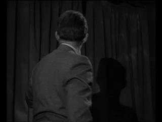 Альфред Хичкок представляет 01 сезон 31 серия (1955)