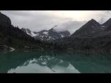 Путешествие на Алтай [Снято на Iphone 6]