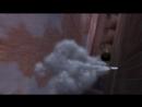 Би Муви Медовый заговор (2007)