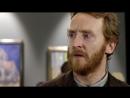 Винсент Ван Гог Доктор кто 5 сезон 10 серия Невероятное видео Озвучка от Baibako Vincent Willem van Gogh
