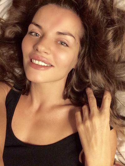 Evi Pavlova