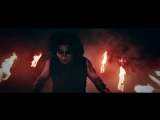 Balfor - Serpents Of The Black Sun (2016) (Death Metal)