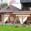 Ресторан M Royal (М Роял) Харьков