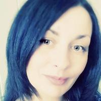 Наталия Черная