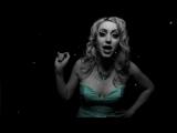 "Iggy Azalea - ""Black Widow"" (Cover)"