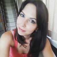 Галина Лемеш
