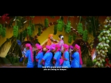 Kandi Chenu Video Song __ Seema Tapakai __ Allari Naresh, Poorna