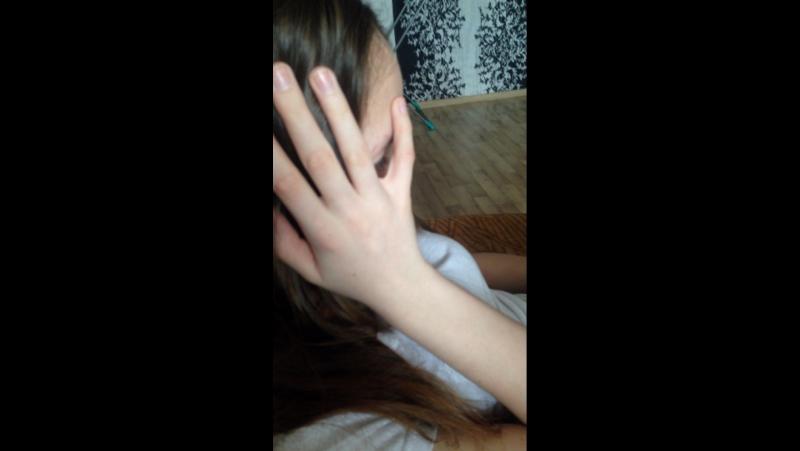 Екатерина Шлякова — Live