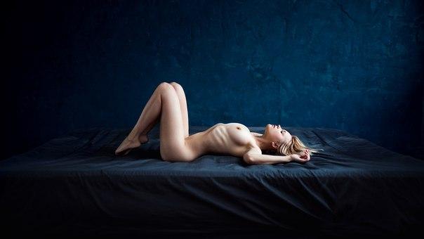 фото из альбома Максима Густарёва №13