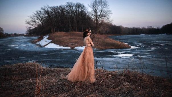 фото из альбома Максима Густарёва №11
