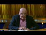 Владимир Познер vs Патриарх Кирилл: Хочу предупредить, что меня привлекут к суду (О деле Соколовского) [Рифмы и Панчи]