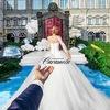 Шоу-рум свадебных и вечерних платьев Caramela