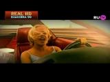 Лена Перова - Лети за солнцем!