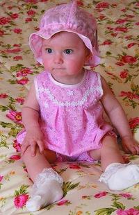 Пеликан fdj584 платье женское отзывы