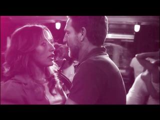 El Barco / Корабль / Ковчег (Рикардо и Хулия) - Romeo Juliet