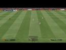 Манчестер Юнайтед против Зенита (Извините за качество в дальнейшем постораемся убрать лаги )