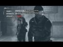 Tom Clancy`s Splinter Cell Conviction - Кооператив Русские Субтитры