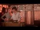Далеко - далеко  Далекая страна  Far and Away (1992)  СУПЕР КИНО ФИЛЬМ