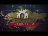Intermarium - альтернатива С  alternative of the EU  Мжмор'я
