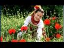 Інна Книжник Солодка ягода HD 1080p