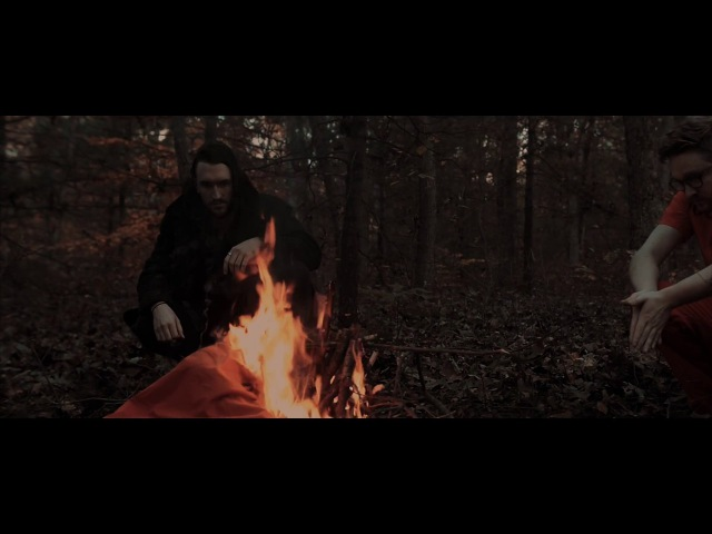 Seraphim - Chapter 3: Exile (Official Music Video)