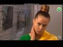 Виктория Маремуха ✦ Пузік бока сколіоз а так все нормально ✦