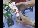 Собираем суппорт с применением смазок от ВМПавто