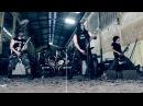 Encéfalo - Slave of Pain - Oficial Video [HD]