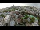 Колокольные звоны в Высоко-Петровском монастыре - Екатерина Головизнина
