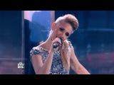 Юлия Ковальчук - Sing It Back (Top Disco Pop, 2017)