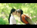 [FMV/ENG CC] It's You / Hae Soo x Wang So from Moon Lovers - Scarlet Heart Ryeo -