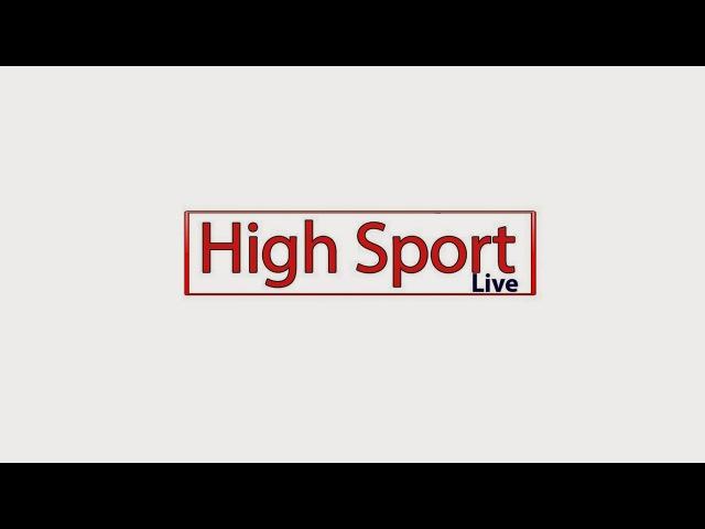 Баскетбол. Студентська ліга України. День перший 09.04| HighSportLive | HSL