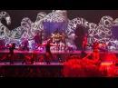 Lady Gaga - Sexxx Dreams (The ARTPOP Ball @ San Jose)