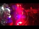 Lady Gaga - Sexxx Dreams (Live @ Washington DC)