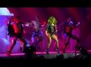 Lady Gaga - Sexxx Dreams (The ARTPOP Ball @ Paris)