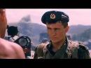 фильмы приключения 2016 года - Русские фильмы боевики криминал новинки 2015 2016
