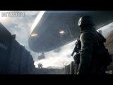 Battlefield 1 - Видео к выходу игры
