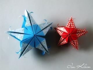 Origami Alegria - Happiness
