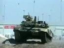 Танки Т-90 против Абрамса. Сравнение