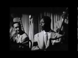 The King Cole Trio - It's Better To Be By Yourself (1946)