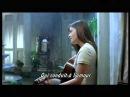 Chanson du Film Coup de foudre à Bollywood avec Aishwarya Rai Sous titrage en Français
