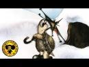 Весёлая карусель - Выпуск 11 | Советские мультфильмы для детей