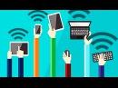 ЯВЛЯЕТСЯ ЛИ общественный Wi-Fi БЕЗОПАСНЫМ